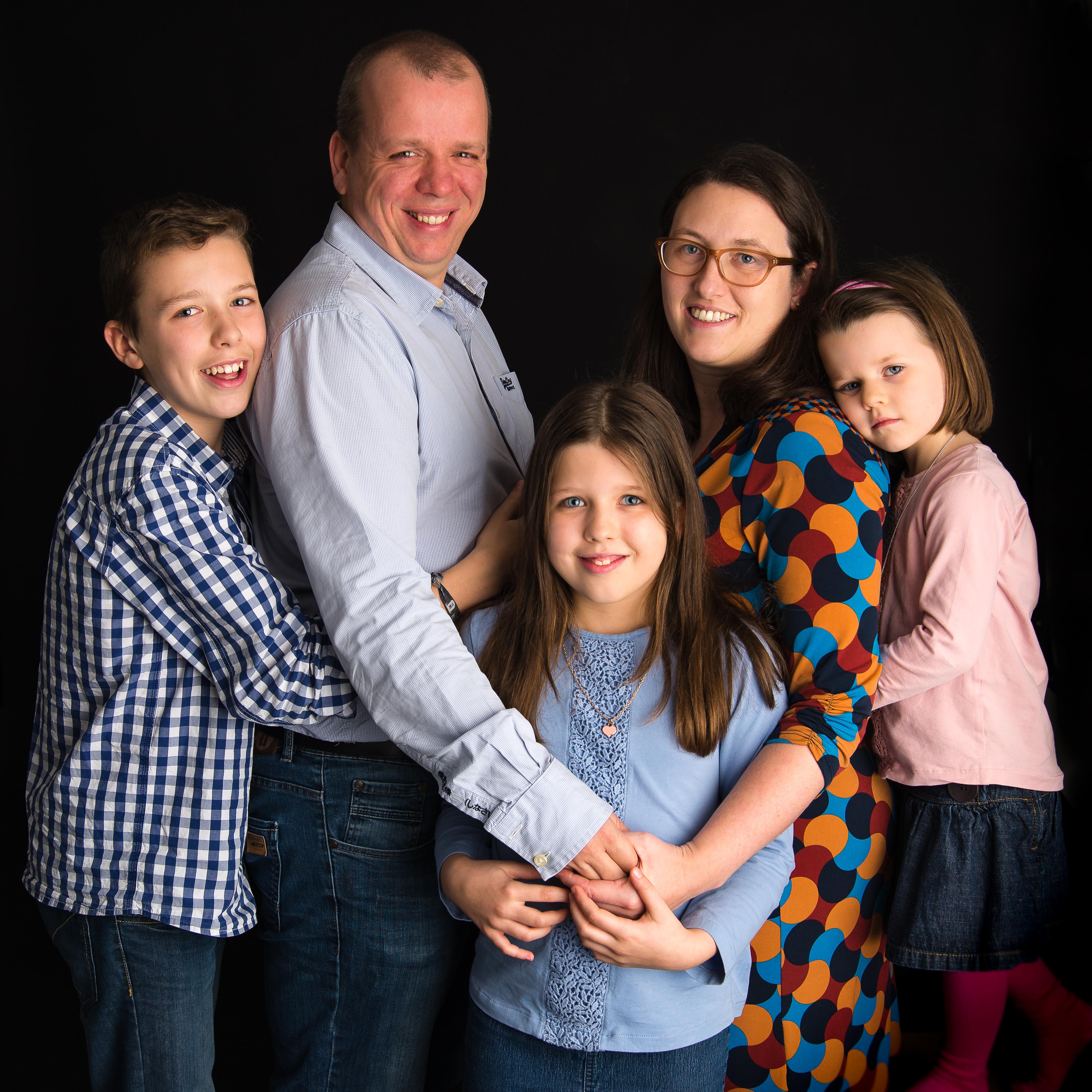 Familie Berth-27