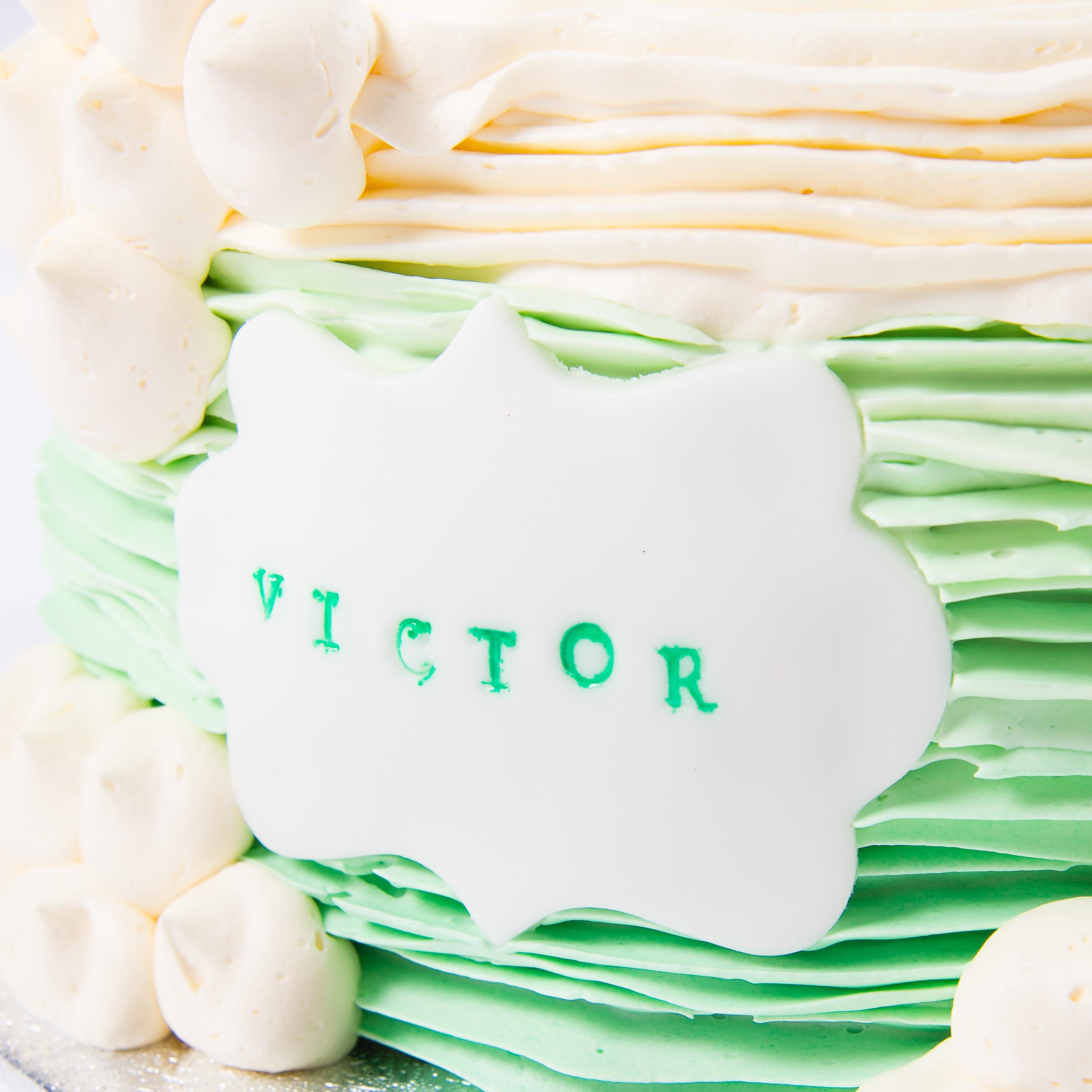 Victor 1 jaar-7