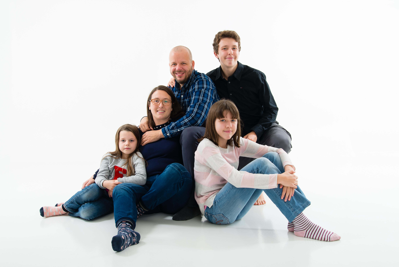Familie Berth 2018-30