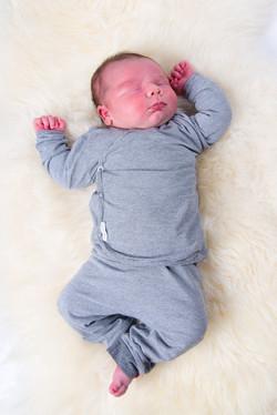 Amory Newborn-5