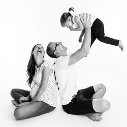Zwangerschap Leslie - Imano - zw-w-1