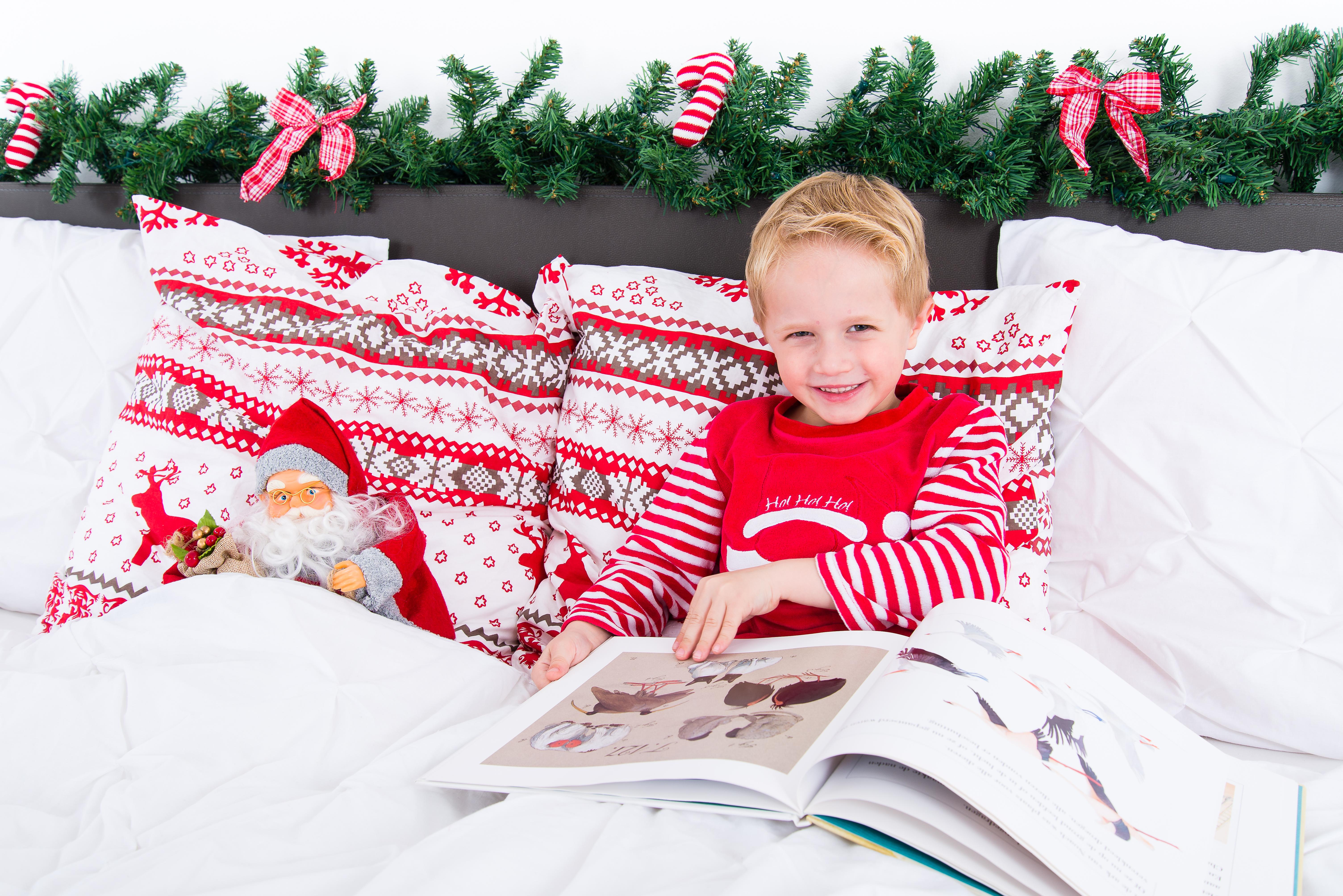 Kerstshoot 2019-7