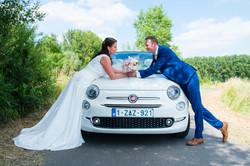 L en E Huwelijk - reportage-46
