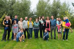 Familie shoot Kathy-21