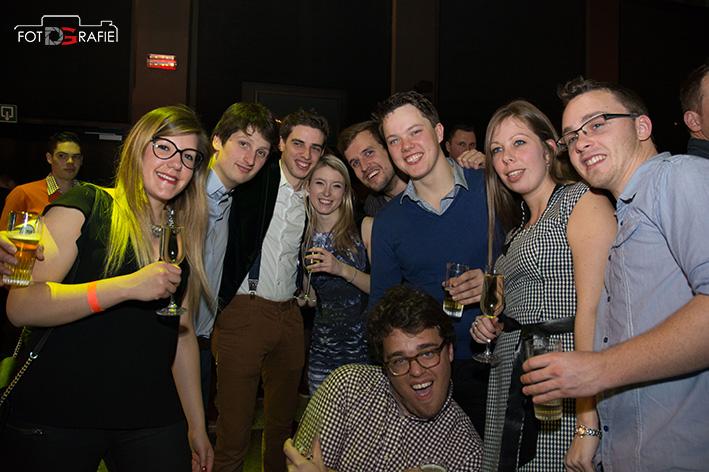 Toecourt launch party FB 9
