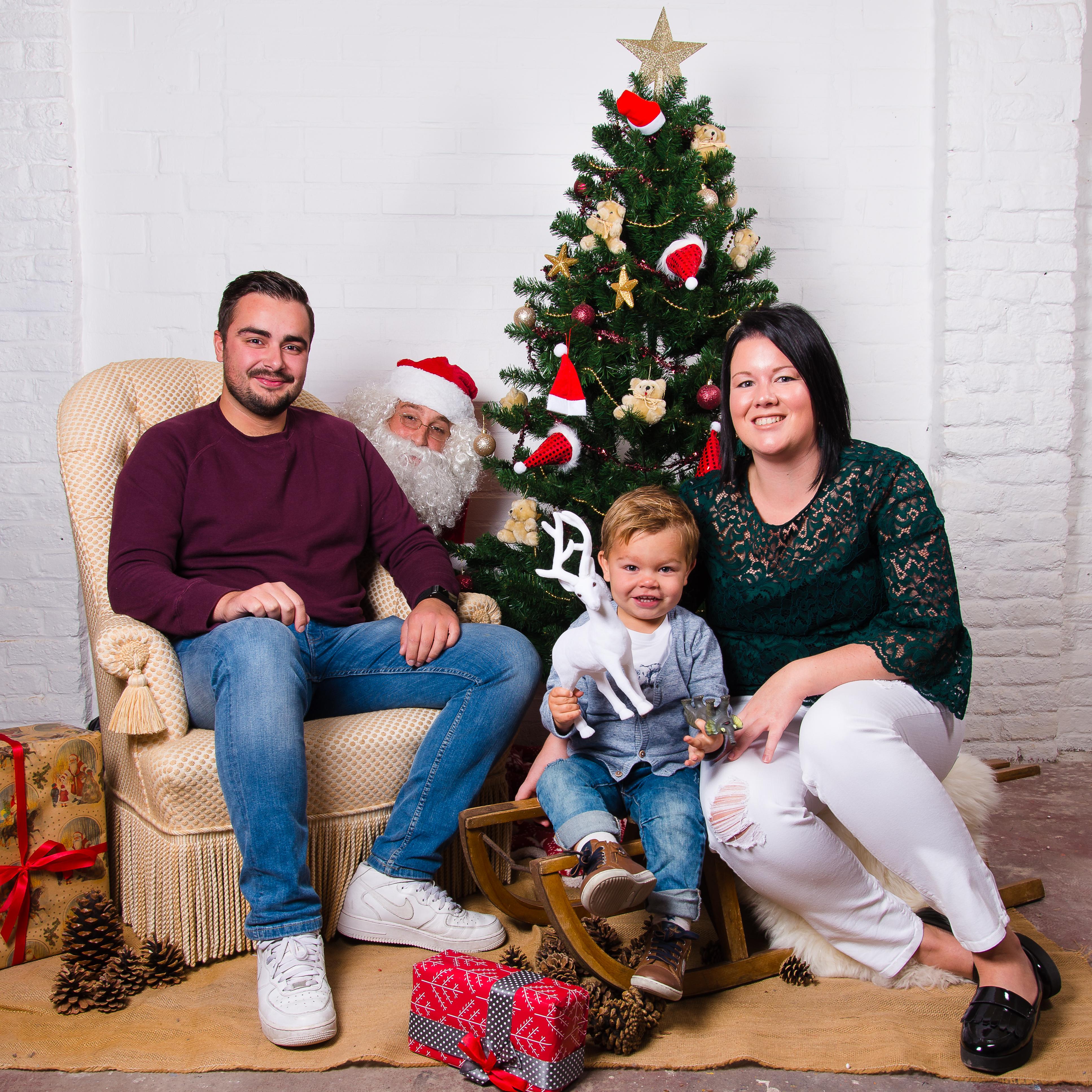 Kerstshoot 2017-14