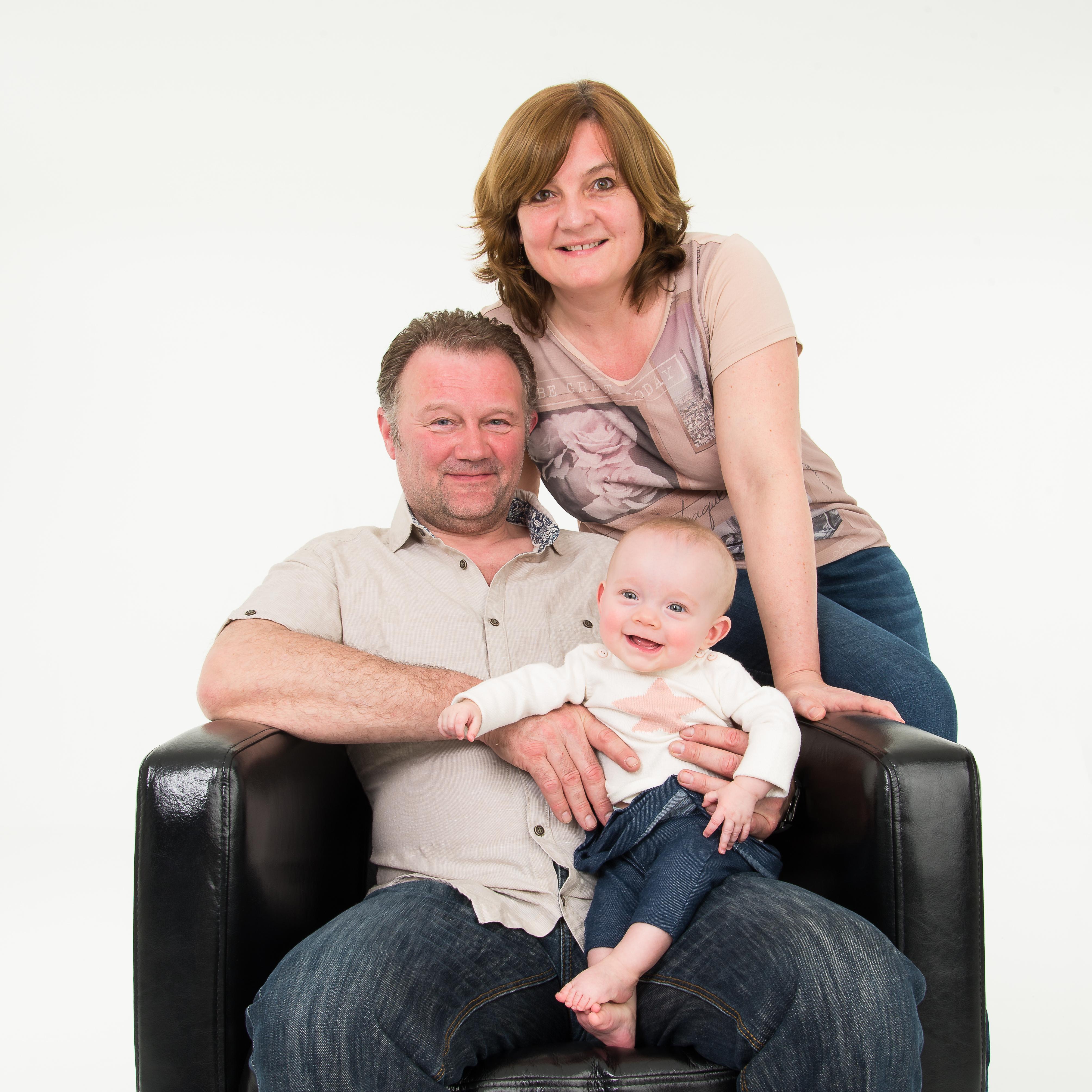 familie fotoshoot-16