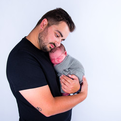 Amory Newborn-33
