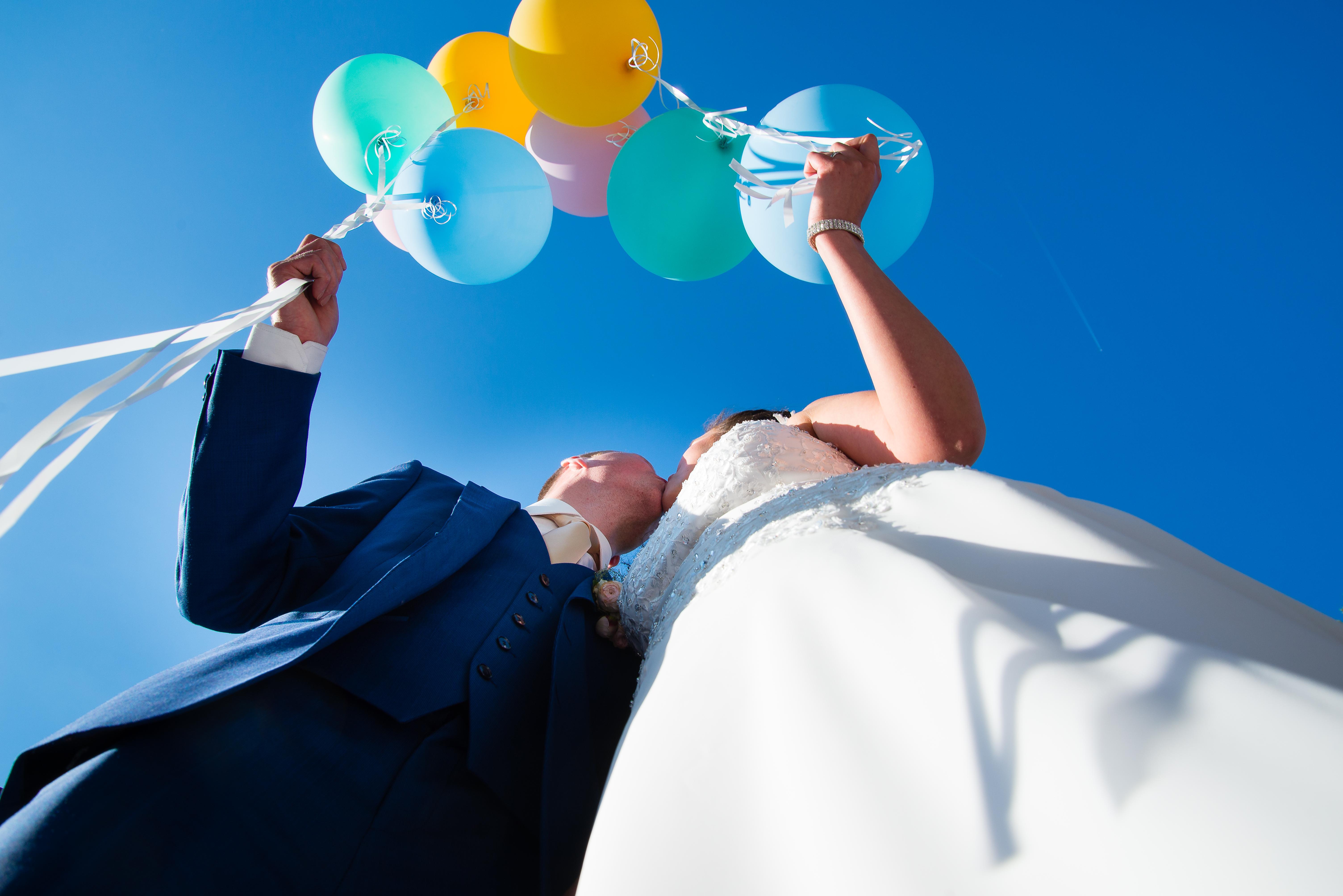 L en E Huwelijk - ceremonie-66