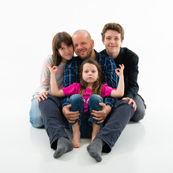 Familie Berth 2018-29