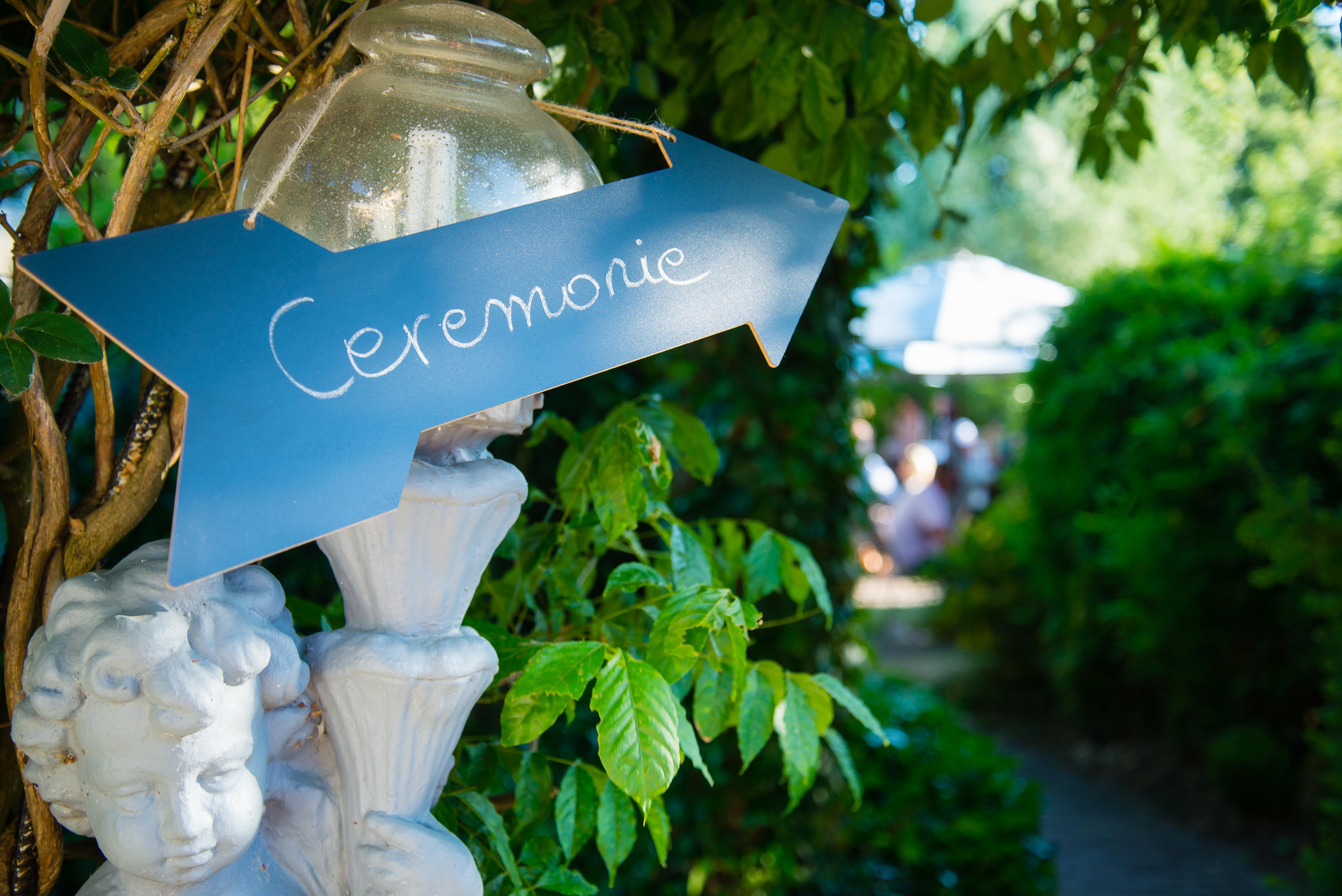 L en E Huwelijk - ceremonie-2