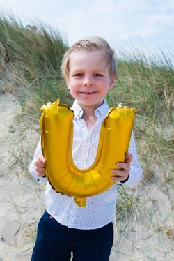 Fotoshoot Lore en Kids-14