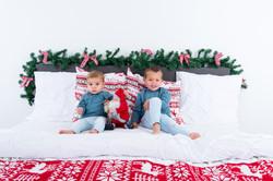 Kerstshoot 2019-1