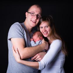 Newborn Imano-11