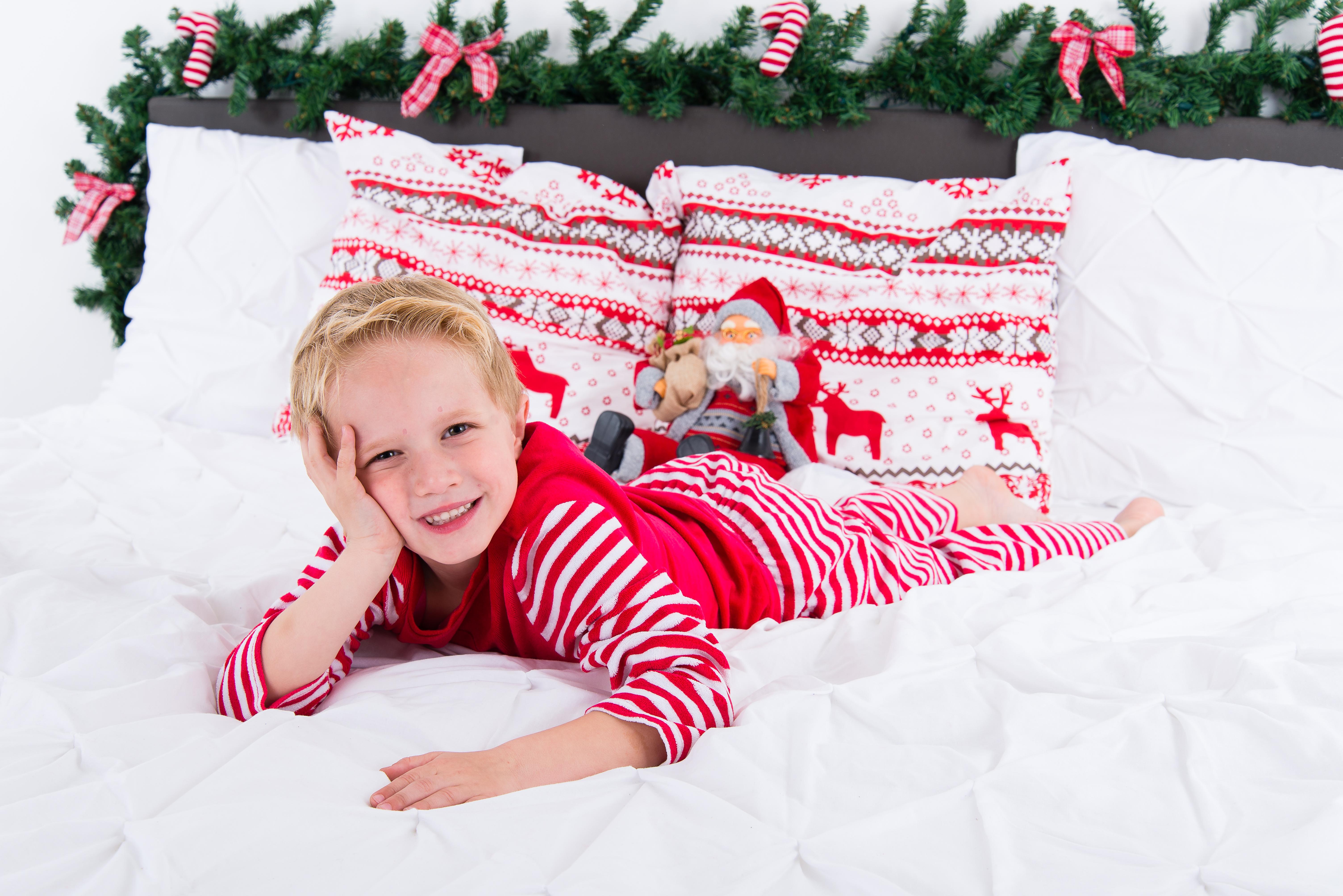 Kerstshoot 2019-5