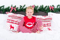 Kerstshoot 2019-18