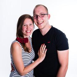 Leslie en Nigel loveshoot-2