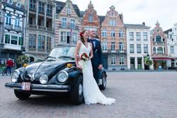 Huwelijk L en N - reportage-9