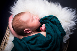 Newborn Imano-24
