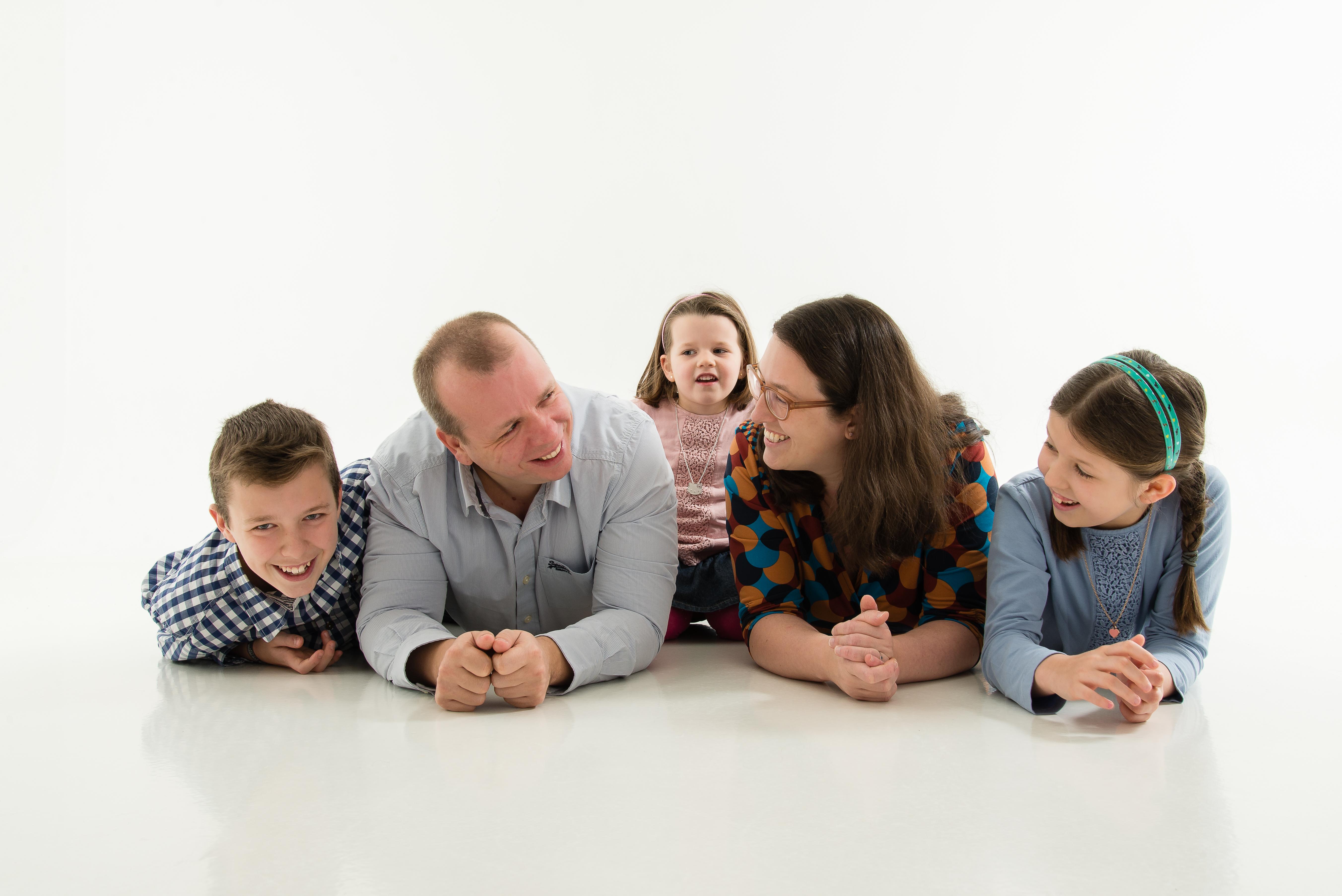 Familie Berth-12