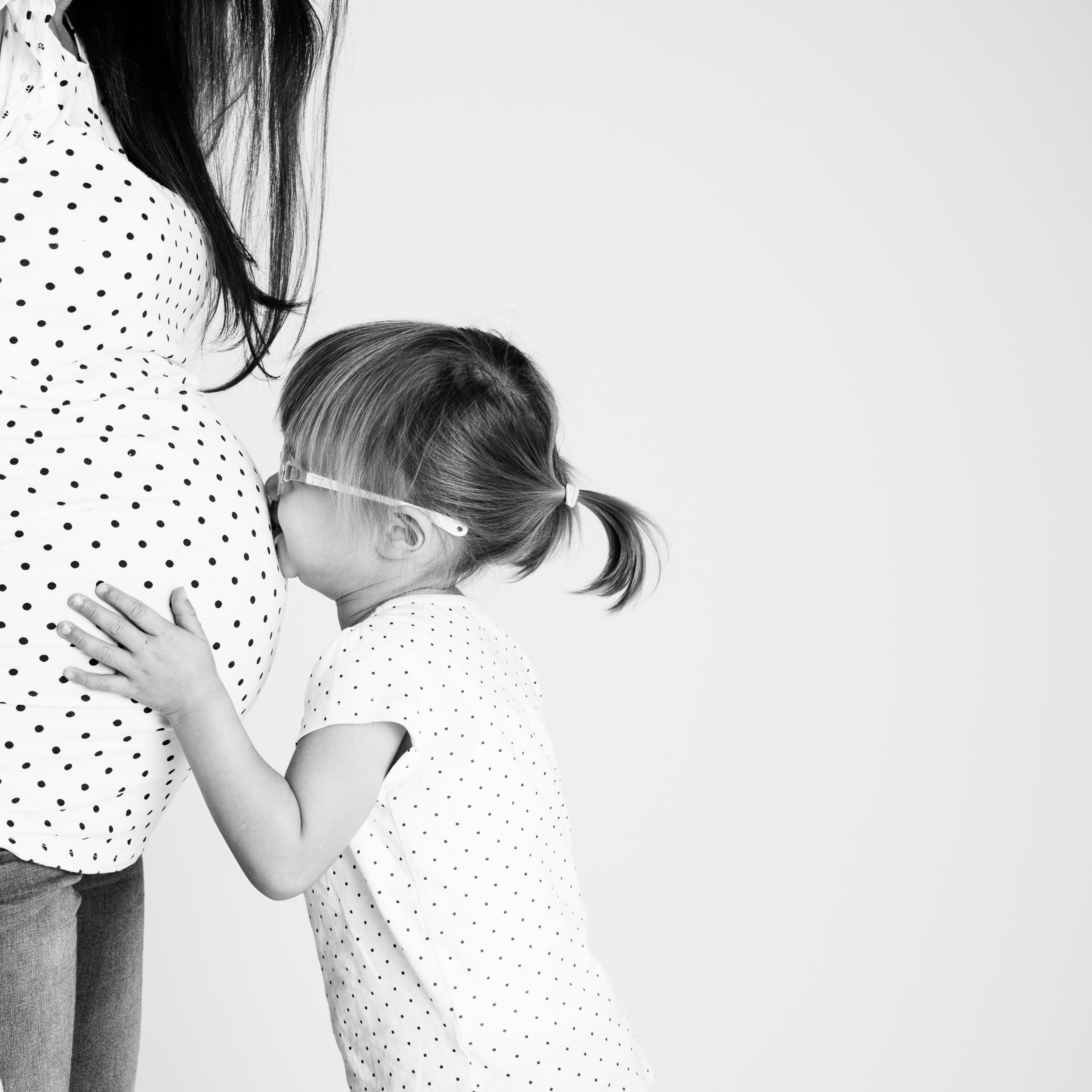 Zwangerschap Leslie - Imano - zw-w-3