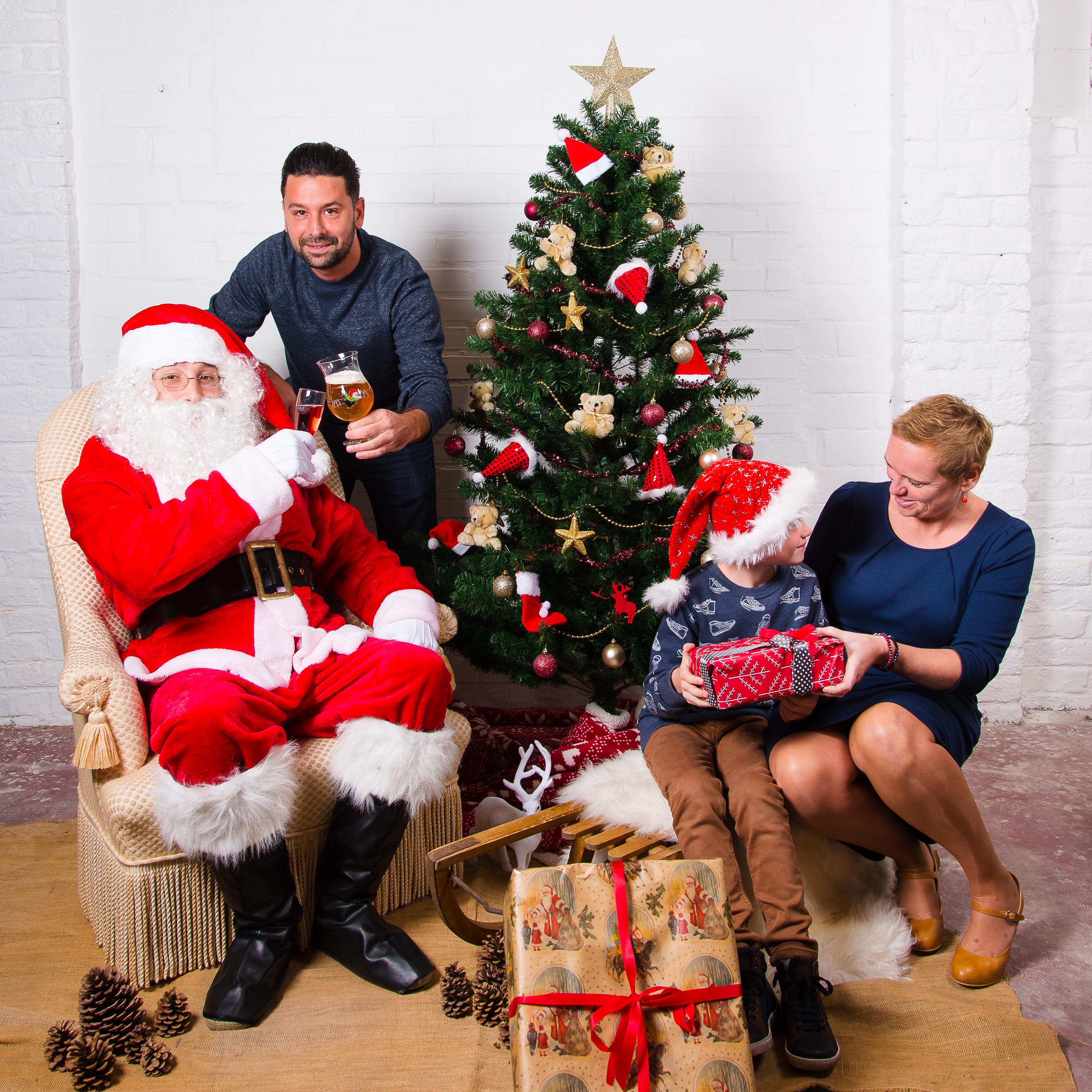 Kerstshoot 2017-Nicolas Inge Bram-7