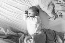 Victor Newborn-45