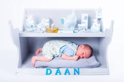 Newborn Daan -11