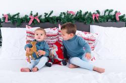 Kerstshoot 2019-3
