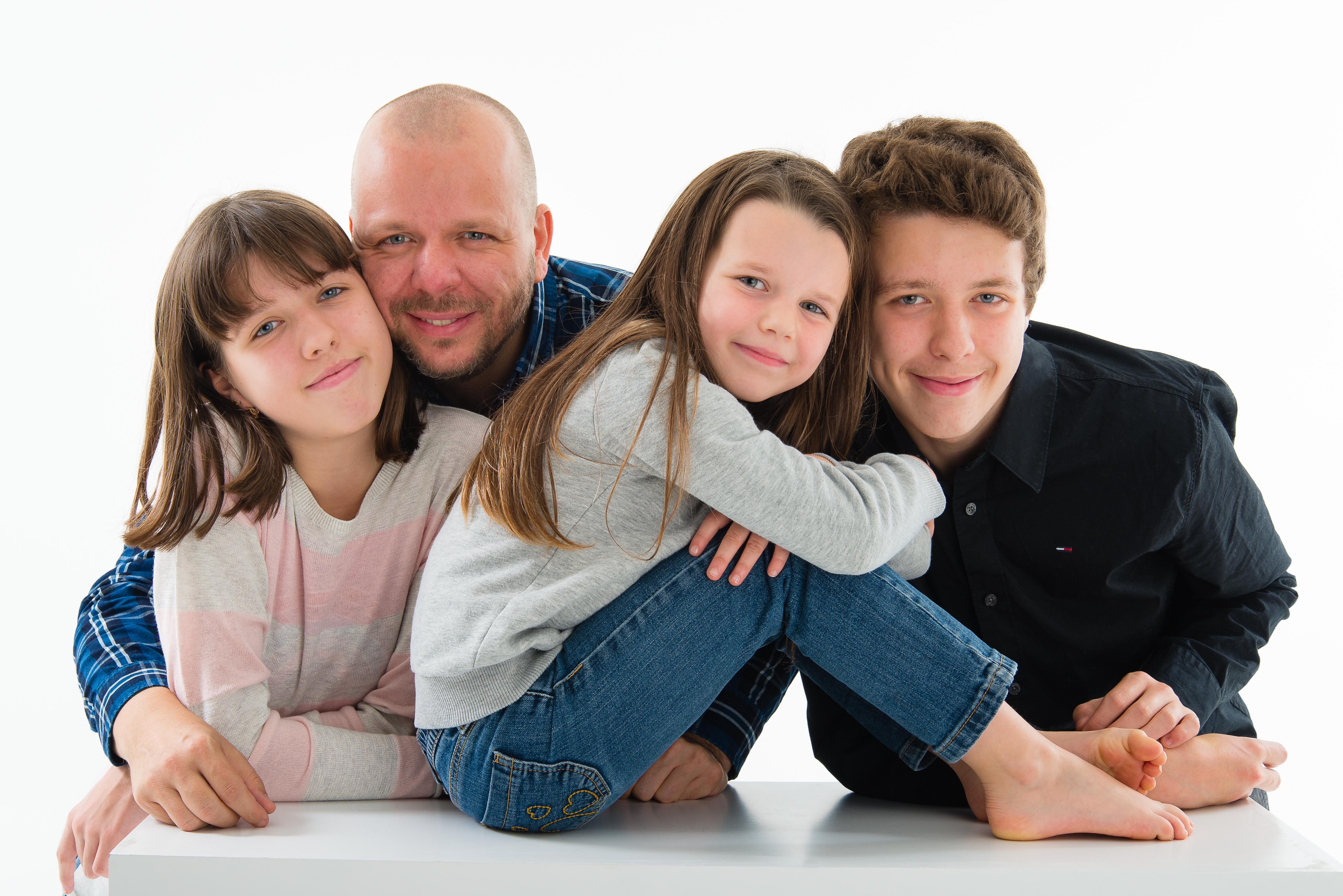 Familie Berth 2018-27