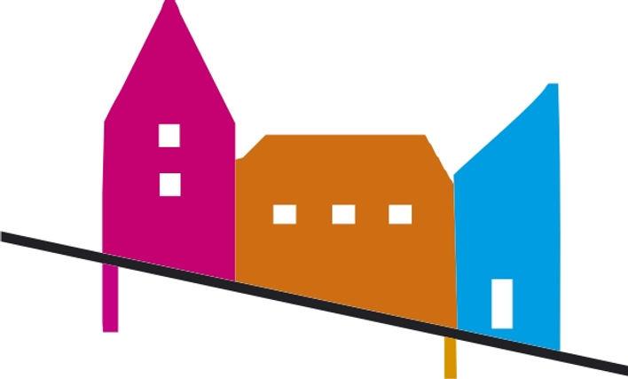 t city shamseddin logo.jpg