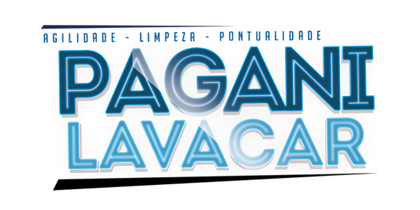 Texto Pagani LavaCar Novo.png