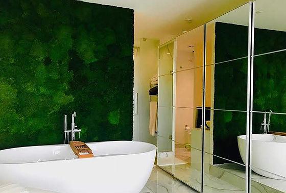 Sheet Moss Residential Bathroom.jpg