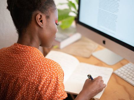The Work-From-Home Job Search: What You Need to Know