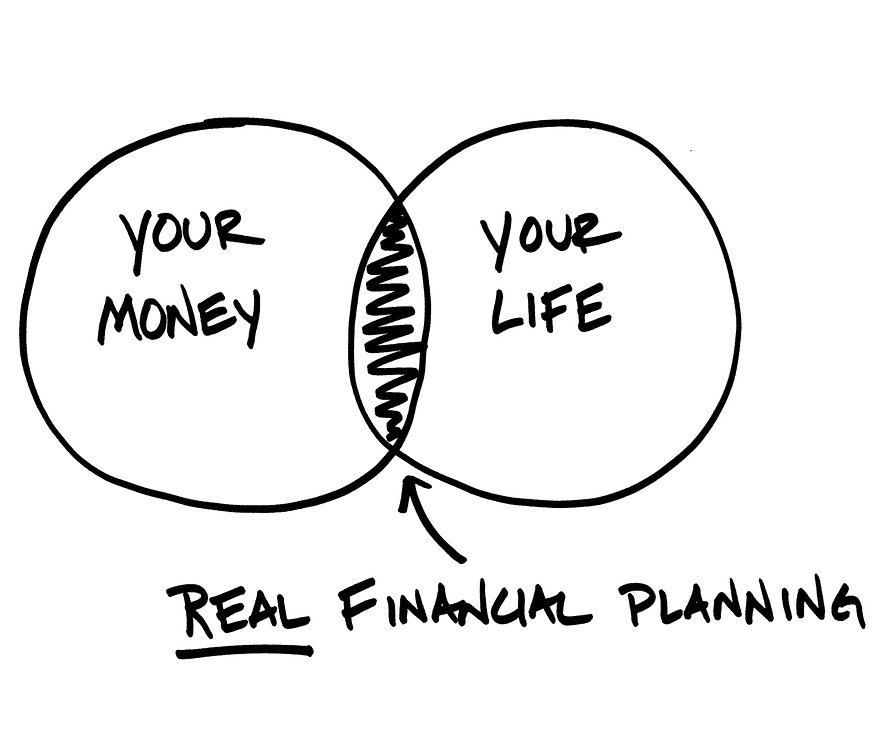 modern_wealth_financial_life_planning.jp