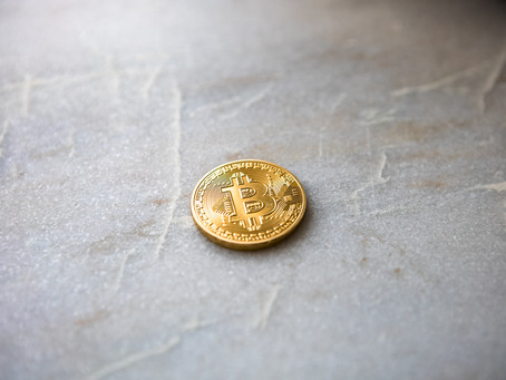 Cryptocurrency & 401(k) Plans: Is Bitcoin in Your Plan's Future?