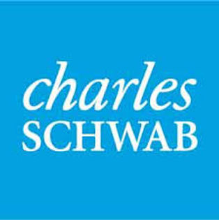 modern_wealth_charles_schwab.jpeg