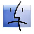 Sad_Finder_Dock_Icon_by_CporsDesigns.png