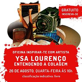 CONV2_OFICINA_INSPIRARTE_AGOSTO-03.png