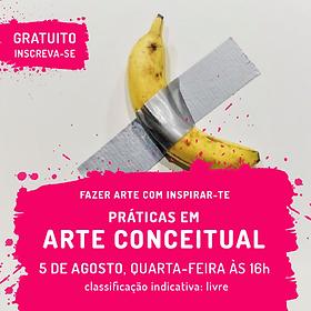 CONV2_FAZERARTE_INSPIRARTE_AGOSTO-01.png