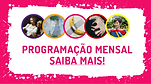 INSP_BANNER_Site_NOVO_agosto-02.png