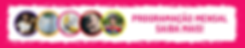 INSP_BANNER_Site_NOVO_agosto-01.png