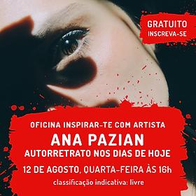 CONV2_OFICINA_INSPIRARTE_AGOSTO-01.png