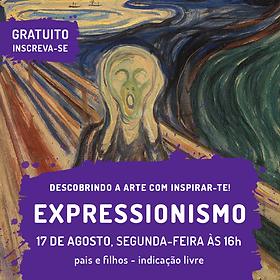 CONV_DESCOBRINDO_INSPIRARTE_AGO-04.png