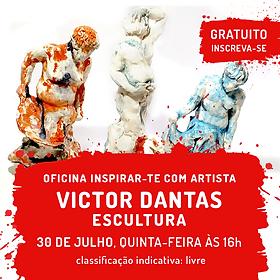 CONV2_OFICINA_INSPIRARTE_ESC-01.png