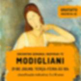 CONVITE_INSPIRARTE_MODIGLIANI-01.jpg