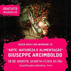 CONV_FAZERARTE_INSPIRARTE_AGO_NATURE-01.