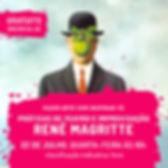 L_CONV_FAZERARTE_INSPIRARTE_MAGRITTE-03.