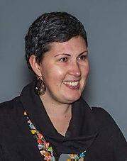 Florence Métayer