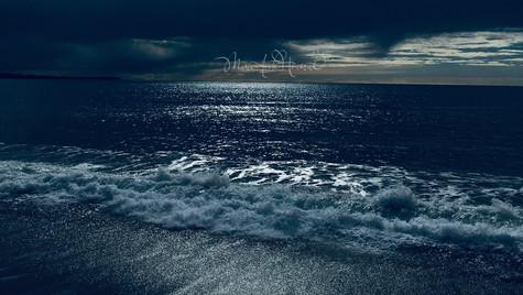 Blue Croisette_MAH